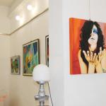 Costieraarte Meloarte Il Melograno Art Gallery Livorno (64)