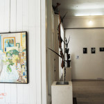 Costieraarte Meloarte Il Melograno Art Gallery Livorno (66)
