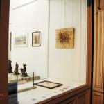 Costieraarte Meloarte Il Melograno Art Gallery Livorno (68)