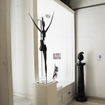 Costieraarte Meloarte Il Melograno Art Gallery Livorno (7)