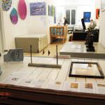 Costieraarte Meloarte Il Melograno Art Gallery Livorno (70)