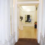 Costieraarte Meloarte Il Melograno Art Gallery Livorno (71)