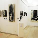 Costieraarte Meloarte Il Melograno Art Gallery Livorno (72)