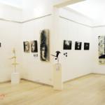 Costieraarte Meloarte Il Melograno Art Gallery Livorno (73)