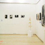 Costieraarte Meloarte Il Melograno Art Gallery Livorno (74)