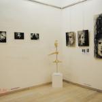 Costieraarte Meloarte Il Melograno Art Gallery Livorno (76)
