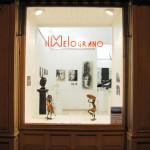 Costieraarte Meloarte Il Melograno Art Gallery Livorno (77)