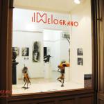 Costieraarte Meloarte Il Melograno Art Gallery Livorno (78)