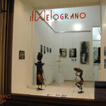 Costieraarte Meloarte Il Melograno Art Gallery Livorno (79)