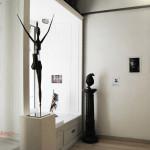 Costieraarte Meloarte Il Melograno Art Gallery Livorno (8)