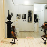 Costieraarte Meloarte Il Melograno Art Gallery Livorno (80)