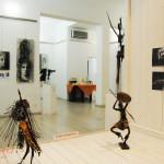 Costieraarte Meloarte Il Melograno Art Gallery Livorno (81)