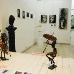 Costieraarte Meloarte Il Melograno Art Gallery Livorno (82)