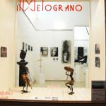 Costieraarte Meloarte Il Melograno Art Gallery Livorno (83)