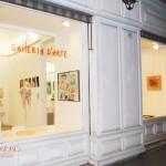 Costieraarte Meloarte Il Melograno Art Gallery Livorno (84)