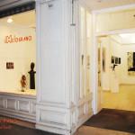 Costieraarte Meloarte Il Melograno Art Gallery Livorno (85)