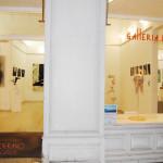 Costieraarte Meloarte Il Melograno Art Gallery Livorno (86)