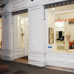 Costieraarte Meloarte Il Melograno Art Gallery Livorno (87)