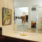 Costieraarte Meloarte Il Melograno Art Gallery Livorno (88)