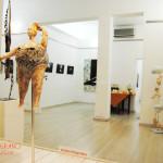Costieraarte Meloarte Il Melograno Art Gallery Livorno (89)