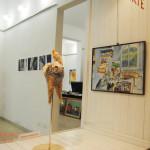 Costieraarte Meloarte Il Melograno Art Gallery Livorno (91)