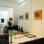 Costieraarte Meloarte Il Melograno Art Gallery Livorno (92)