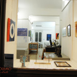 Costieraarte Meloarte Il Melograno Art Gallery Livorno (93)