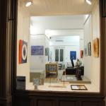 Costieraarte Meloarte Il Melograno Art Gallery Livorno (94)