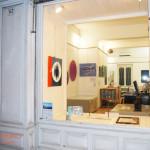 Costieraarte Meloarte Il Melograno Art Gallery Livorno (95)