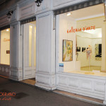 Costieraarte Meloarte Il Melograno Art Gallery Livorno (96)