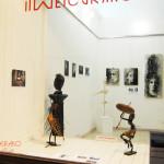 Costieraarte Meloarte Il Melograno Art Gallery Livorno (99)