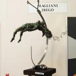 Diego Magliani Rotonda 2016