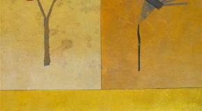 Elena Secci a Fructidor – Il Melograno Art Gallery