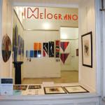Fructidor Il Melograno Art Gallery Livorno (1)