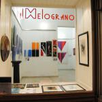 Fructidor Il Melograno Art Gallery Livorno (10)