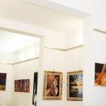 Fructidor Il Melograno Art Gallery Livorno (100)