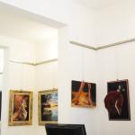 Fructidor Il Melograno Art Gallery Livorno (101)