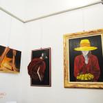 Fructidor Il Melograno Art Gallery Livorno (102)