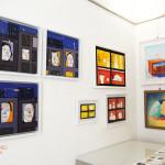 Fructidor Il Melograno Art Gallery Livorno (108)