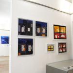 Fructidor Il Melograno Art Gallery Livorno (109)