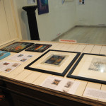 Fructidor Il Melograno Art Gallery Livorno (11)