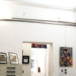 Fructidor Il Melograno Art Gallery Livorno (122)