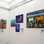 Fructidor Il Melograno Art Gallery Livorno (123)