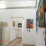 Fructidor Il Melograno Art Gallery Livorno (125)