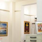 Fructidor Il Melograno Art Gallery Livorno (126)