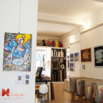 Fructidor Il Melograno Art Gallery Livorno (127)