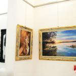 Fructidor Il Melograno Art Gallery Livorno (130)