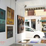 Fructidor Il Melograno Art Gallery Livorno (134)