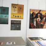 Fructidor Il Melograno Art Gallery Livorno (136)