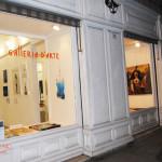 Fructidor Il Melograno Art Gallery Livorno (14)